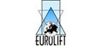 eurolift