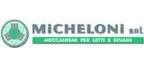 micheloni